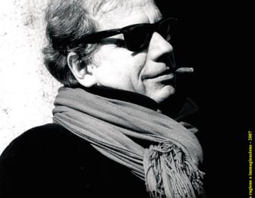 Carlo Forcolini_1