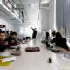 IED Firenze brainstorming