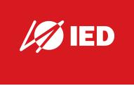 IED Master Magazine