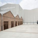L'Hangar Bicocca