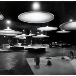 TRN_10_404bis_industrialdesign