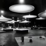 X TRIENNALE IN MILANO 1954