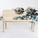 Ventura Lambrate- HDK School of Design and Crafts, Photo by Christian Strömqvist
