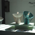 Ventura Lambrate- Marta Bordes, Photo by Anirudh Dutt