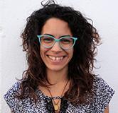 Miraida Rodriguez Muniz