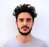 Guglielmo Urso