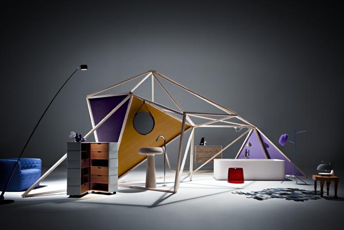 case da abitare