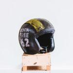 Ducati scrumbler