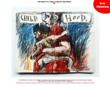 160616-CHILD-HOOD-1200-950-free-thinking