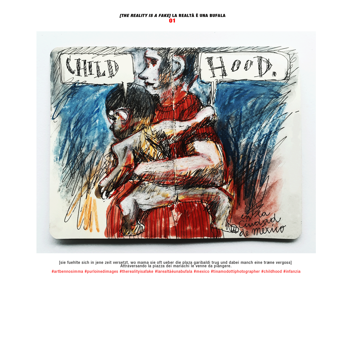 160616-CHILD-HOOD-1200
