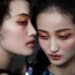 Photovogue/inFashion, Kiki Xue